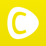 C Channel company logo