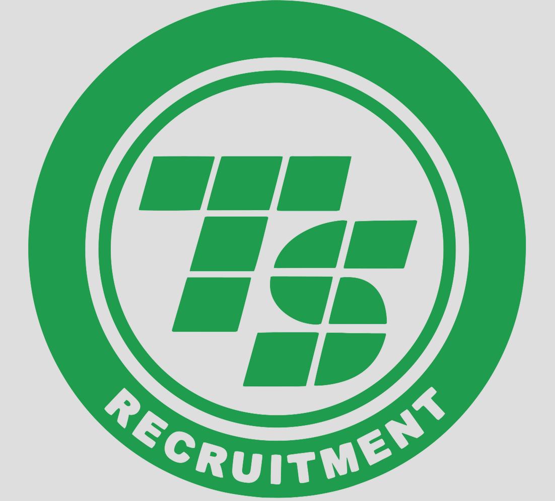 Business Development Manager - Senior