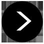 Algoritma company logo