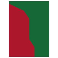 Enoquix Sdn. Bhd. company logo