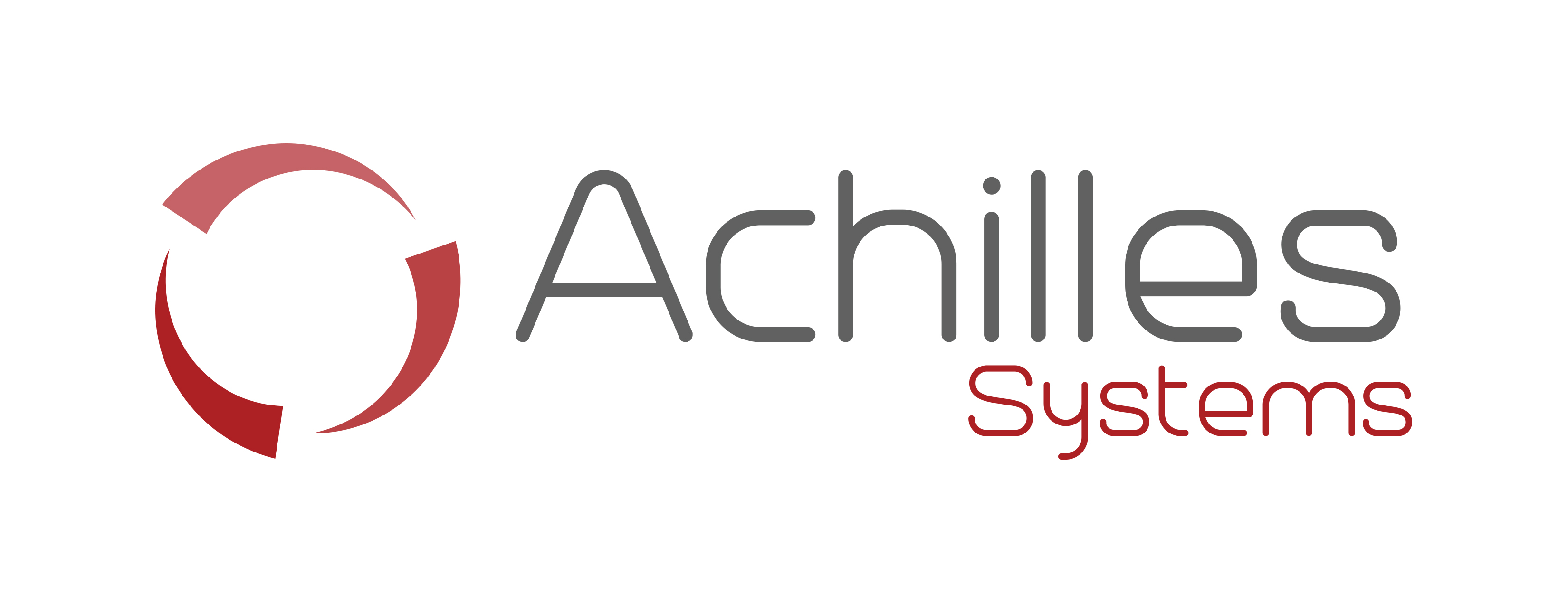 Achilles Systems (Online Pajak) company logo