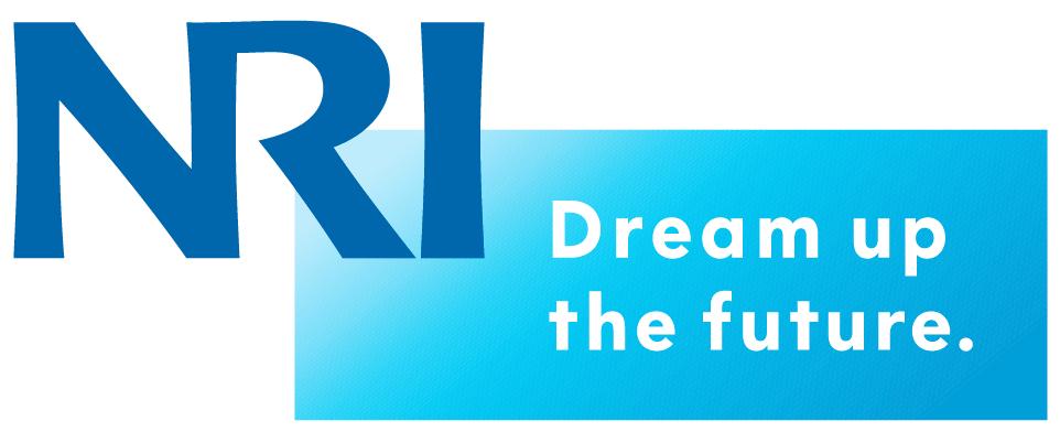 NRI Indonesia company logo