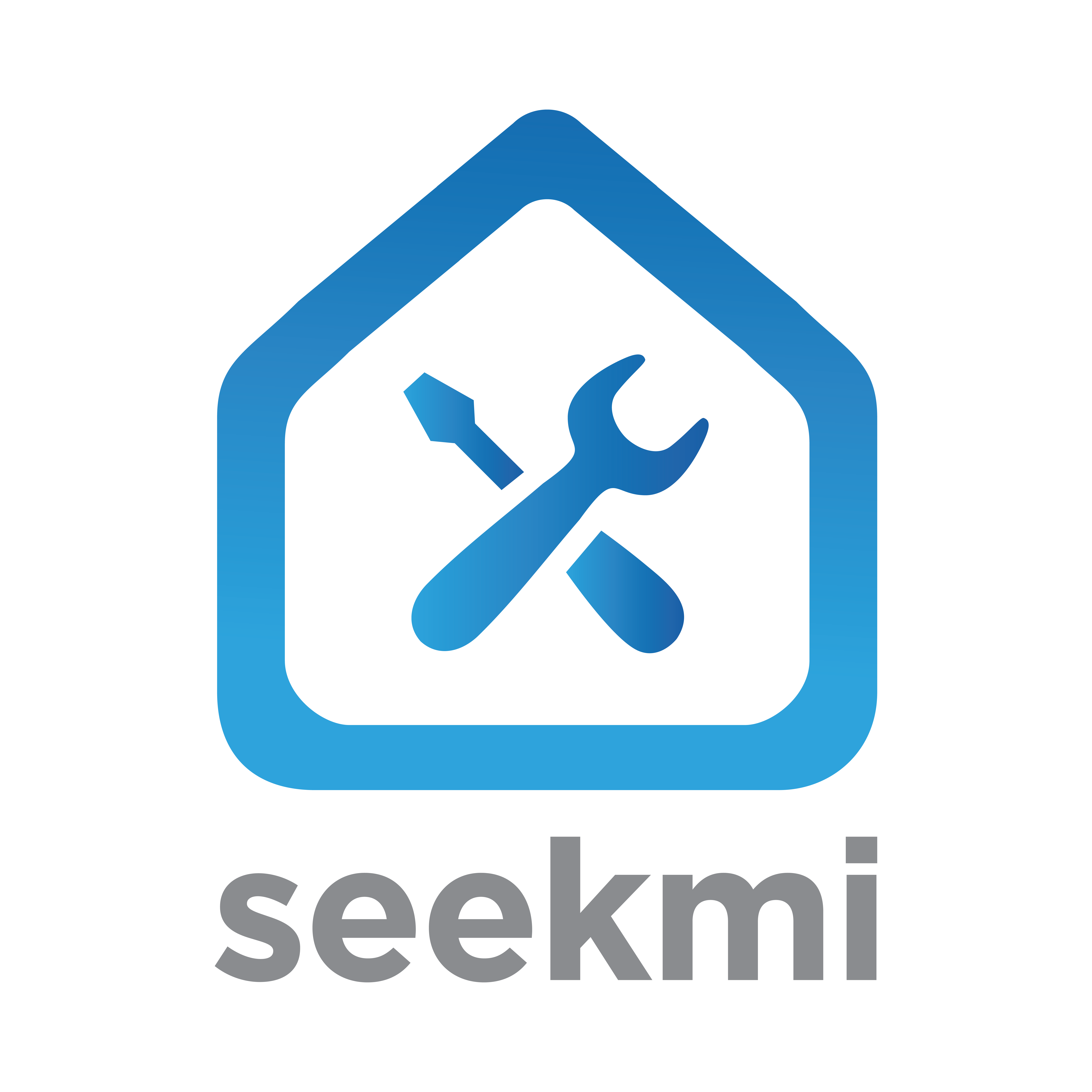 Seekmi is hiring on Meet.jobs!