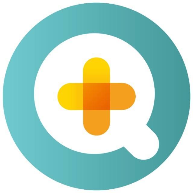 SehatQ is hiring on Meet.jobs!