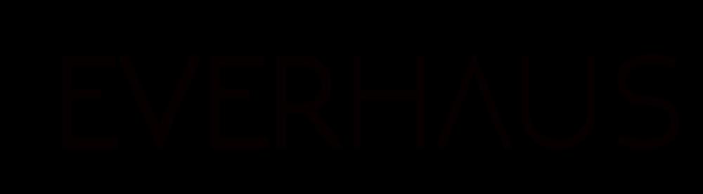 EverHaüs Group
