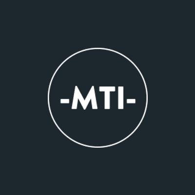 Mogul Tech International company logo