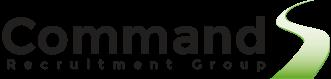 Command Recruitment Group (Singapore) Pte Ltd is hiring on Meet.jobs!