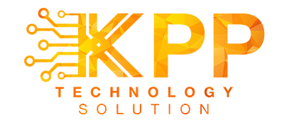 KPP Technology Solution company logo