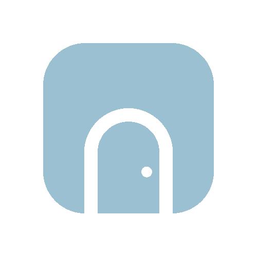 Fullstack Website Developer