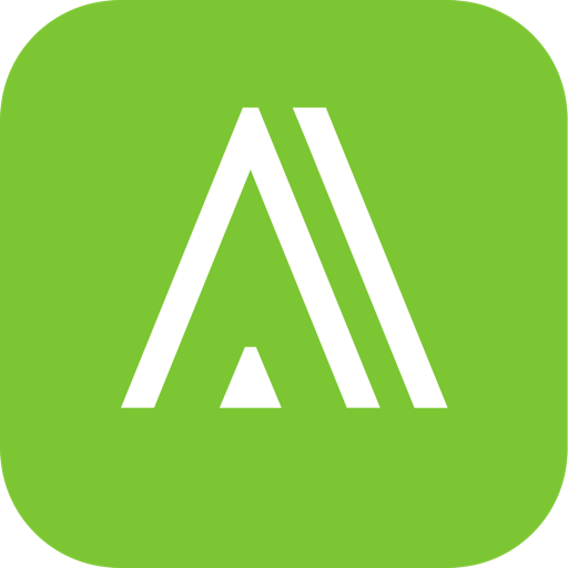 ADVANCE.AI company logo