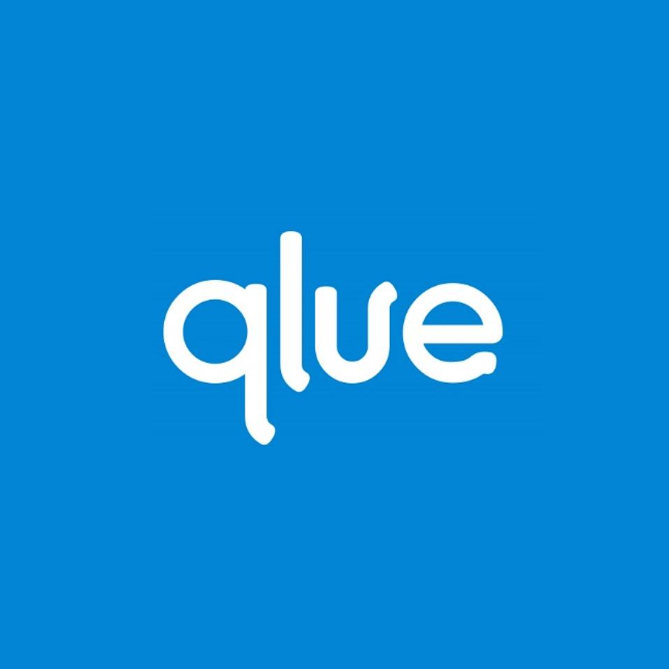 PT Qlue Performa Indonesia (Qlue Smart City) company logo