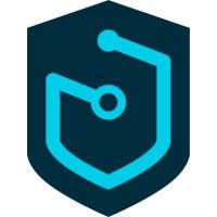 Microsec is hiring on Meet.jobs!
