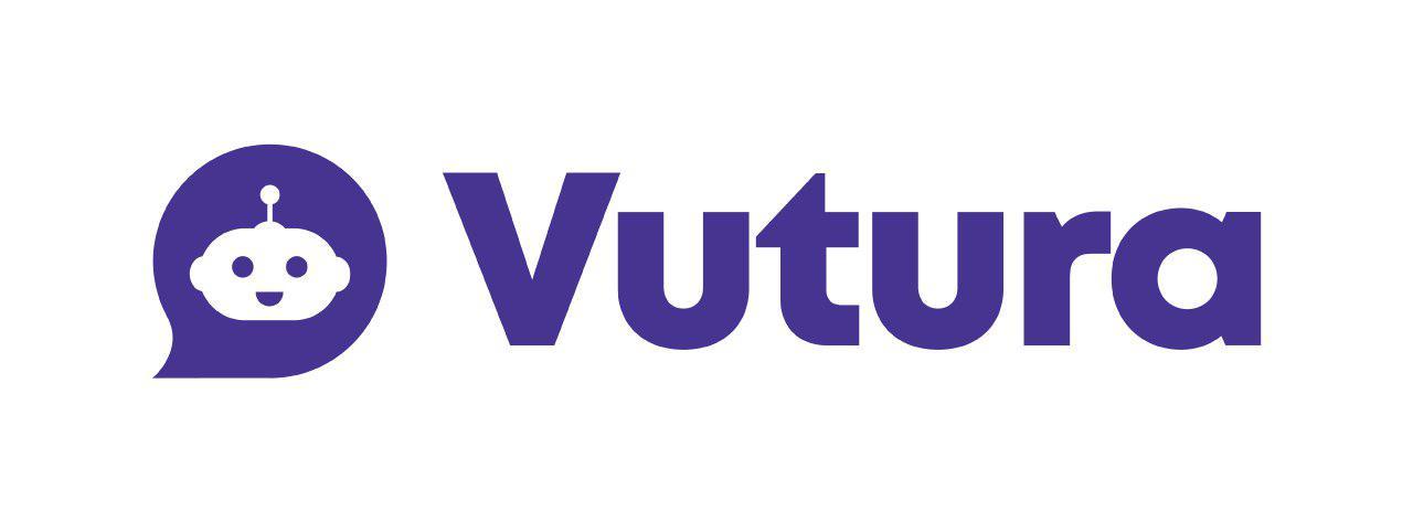 Vutura company logo