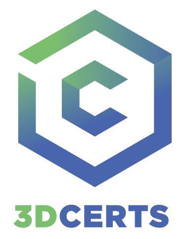3DCerts Pte Ltd is hiring on Meet.jobs!