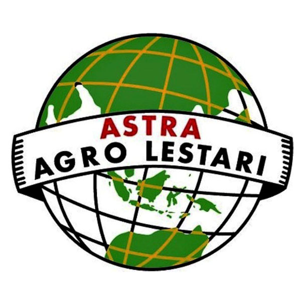 PT Astra Agro Lestari Tbk. company logo