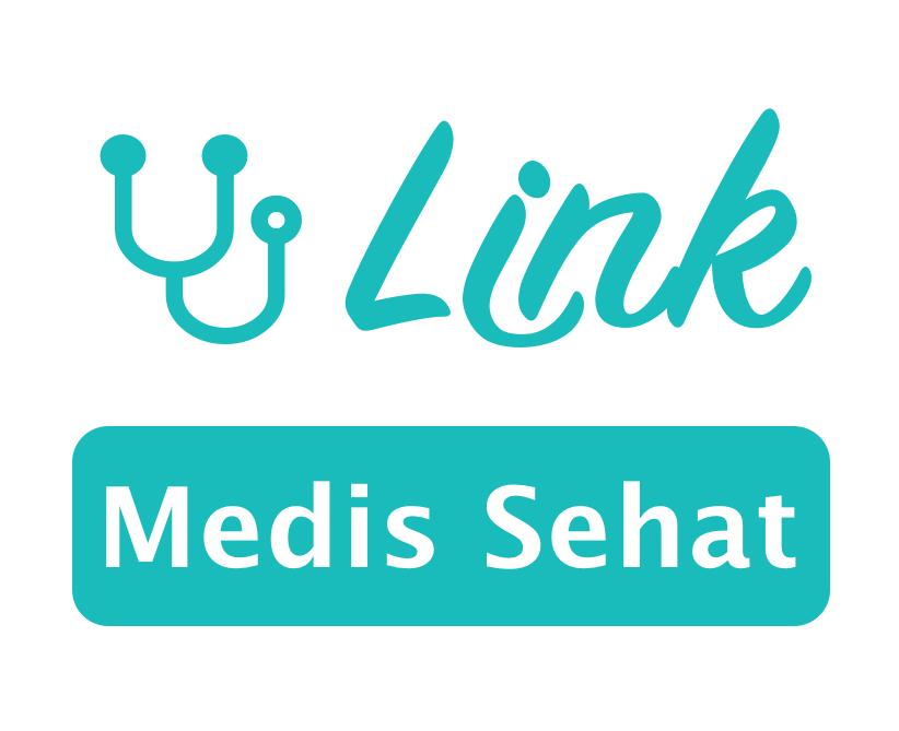PT Link Medis Sehat company logo