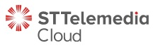 ST Telemedia Cloud is hiring on Meet.jobs!