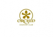Orchid Country Club company logo