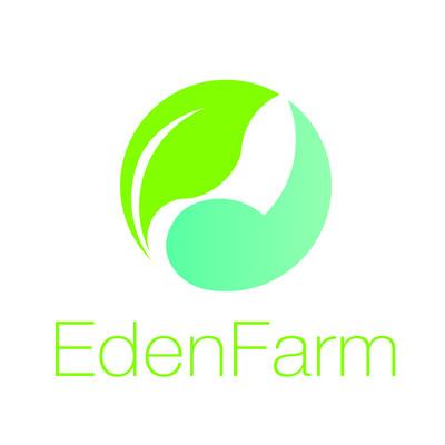 PT. Eden Pangan Indonesia (Eden Farm) is hiring on Meet.jobs!