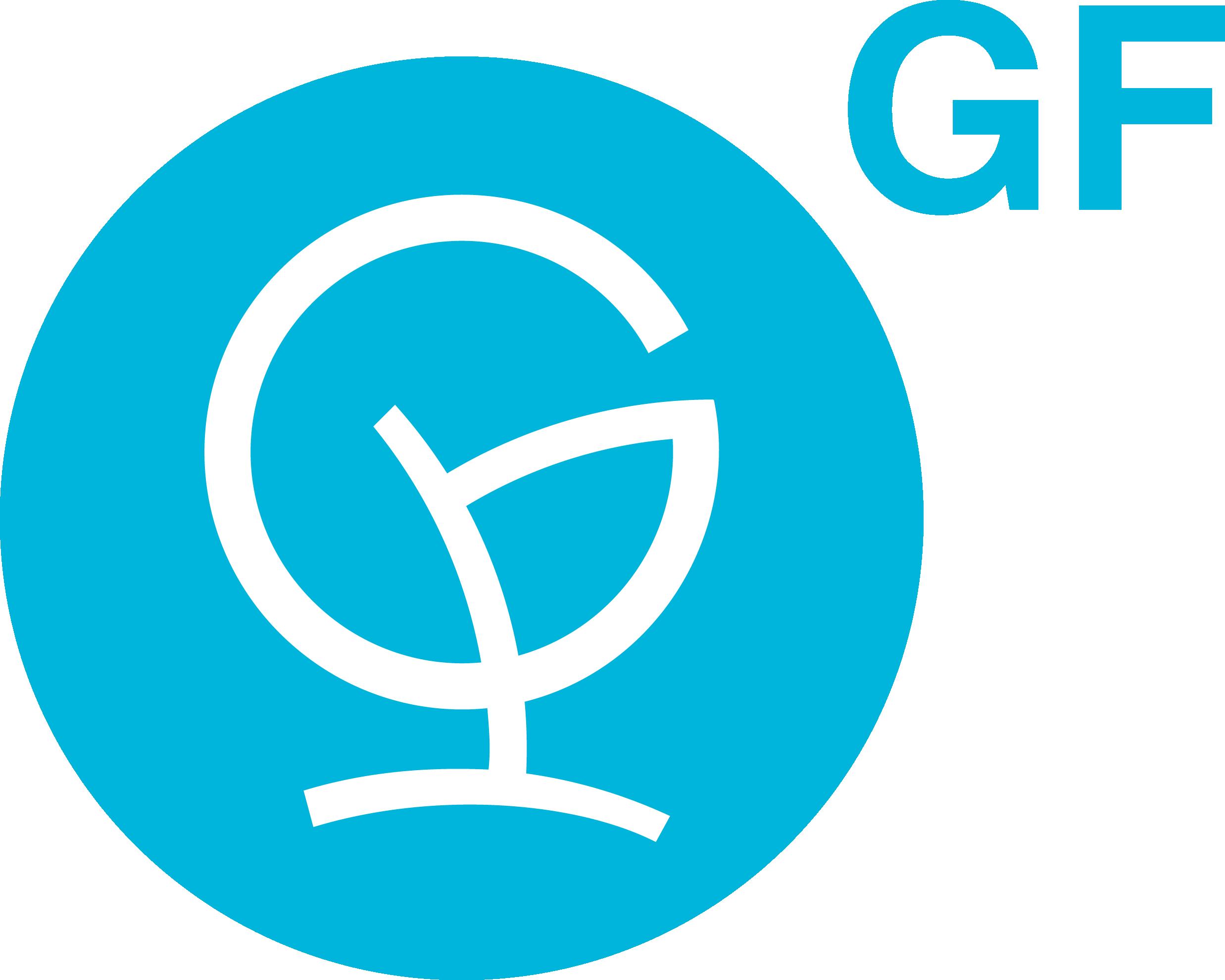 Greeneration Foundation company logo