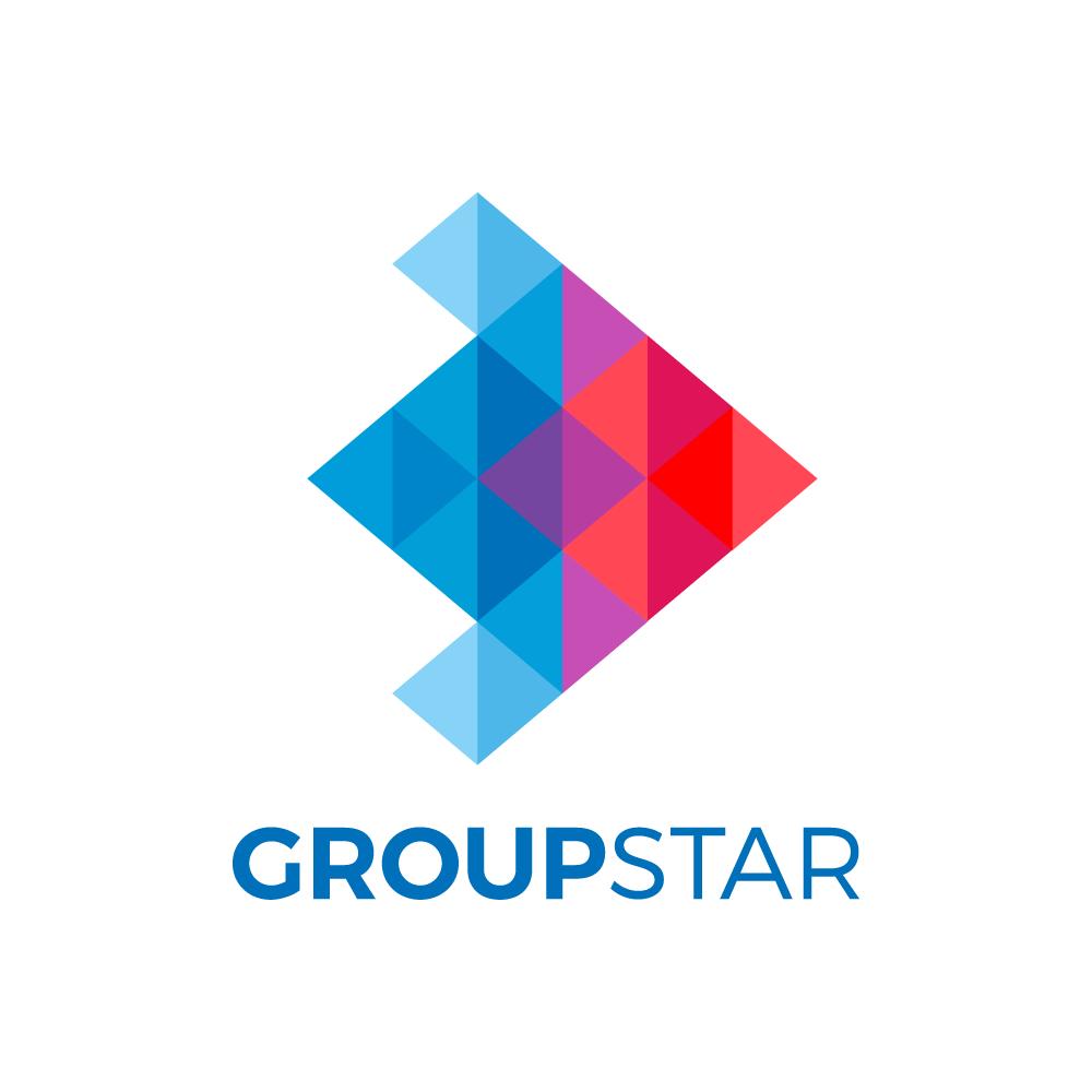 PrecisionBit (GroupStar) company logo