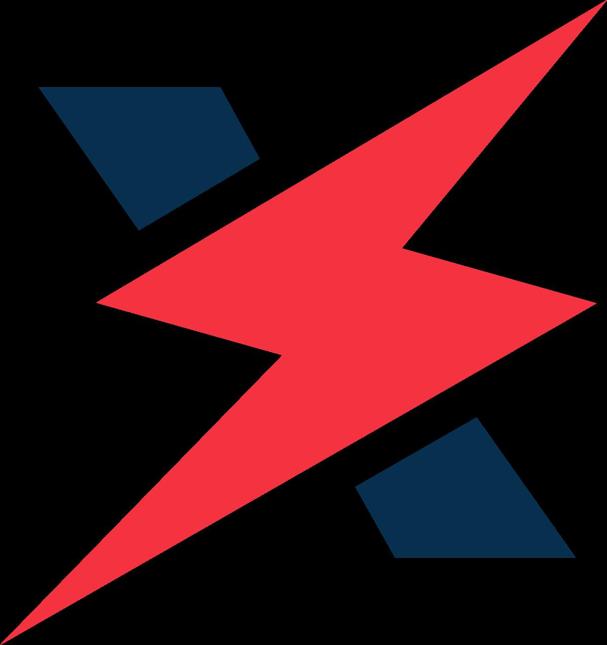 Dexecure company logo