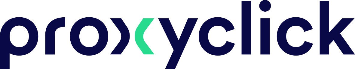Proxyclick is hiring on Meet.jobs!