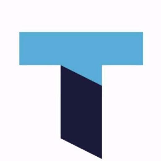 Truuue company logo