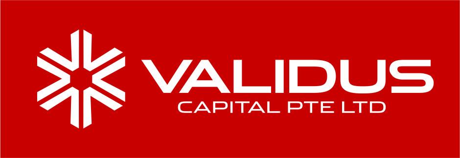 img-Validus Capital
