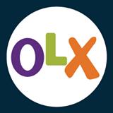 OLX.co.id (Tokobagus)