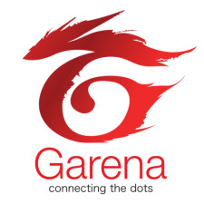 GARENA INDONESIA company logo