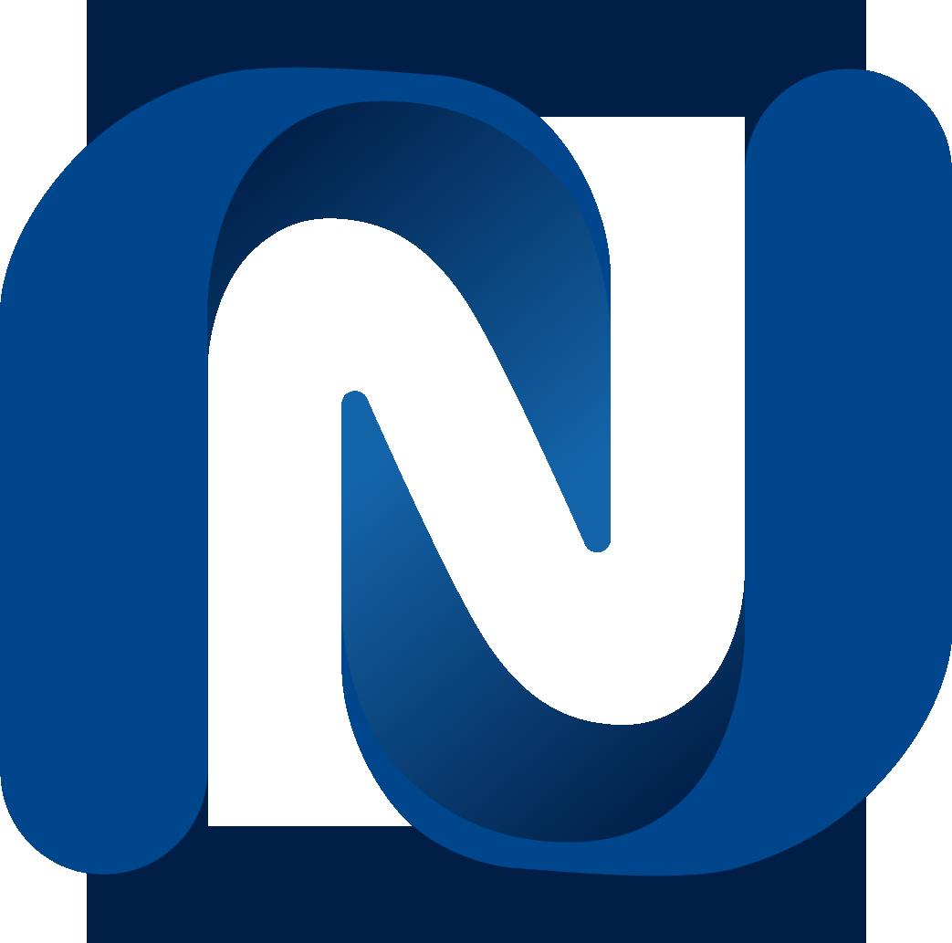 NZ Indonesia company logo