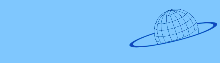 Grupo Noa company logo