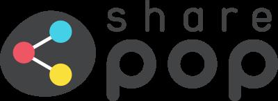 SharePop