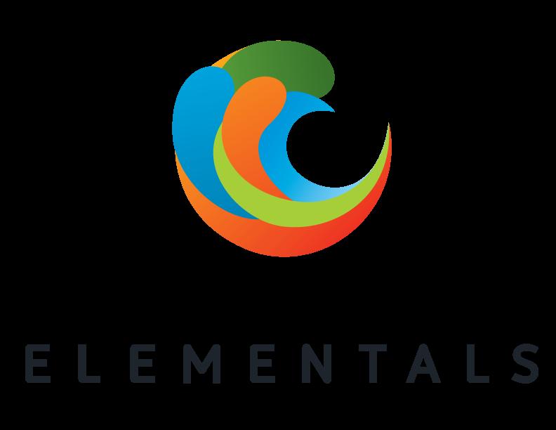Elementals Studio company logo
