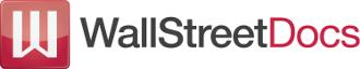 WallStreetDocs Ltd. company logo
