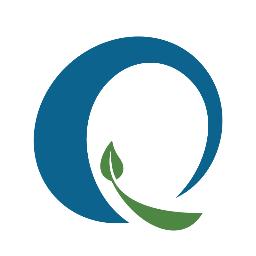 Qualgro company logo