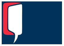 PT Wahana Semesta Ilmu company logo