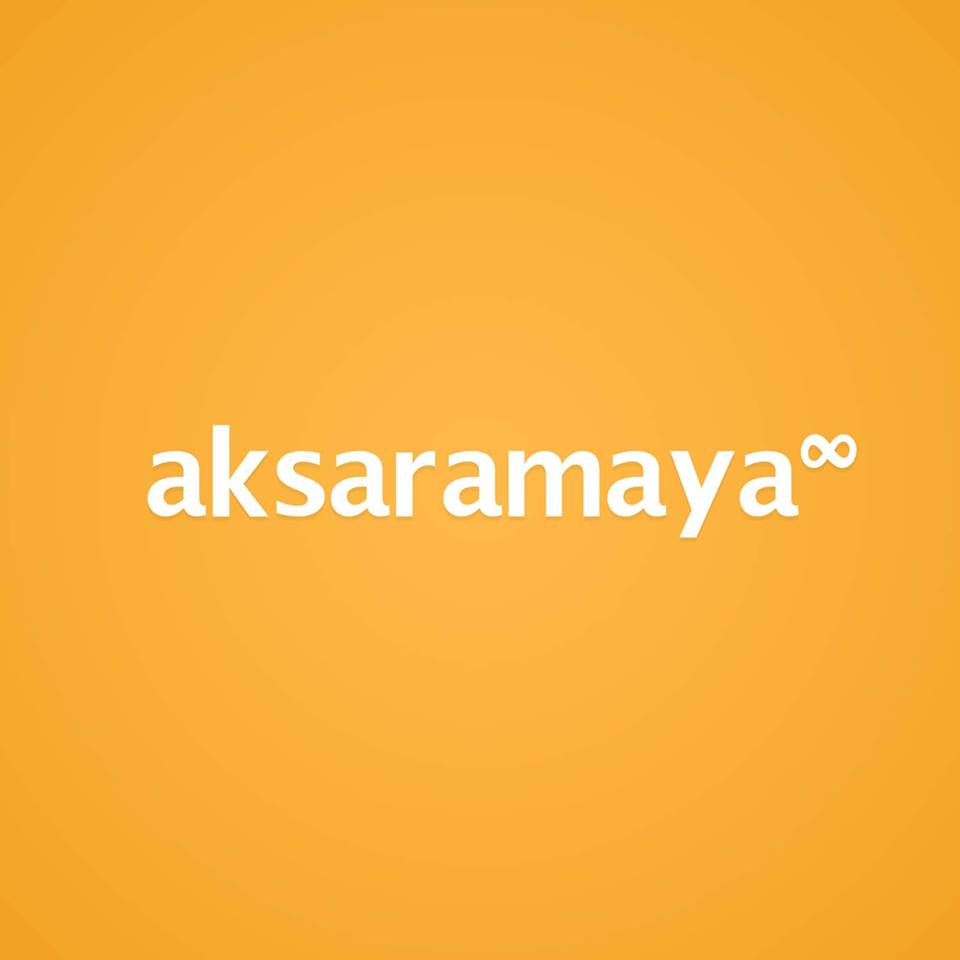 AKSARAMAYA