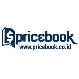 PT. Pricebook Digital Indonesia company logo