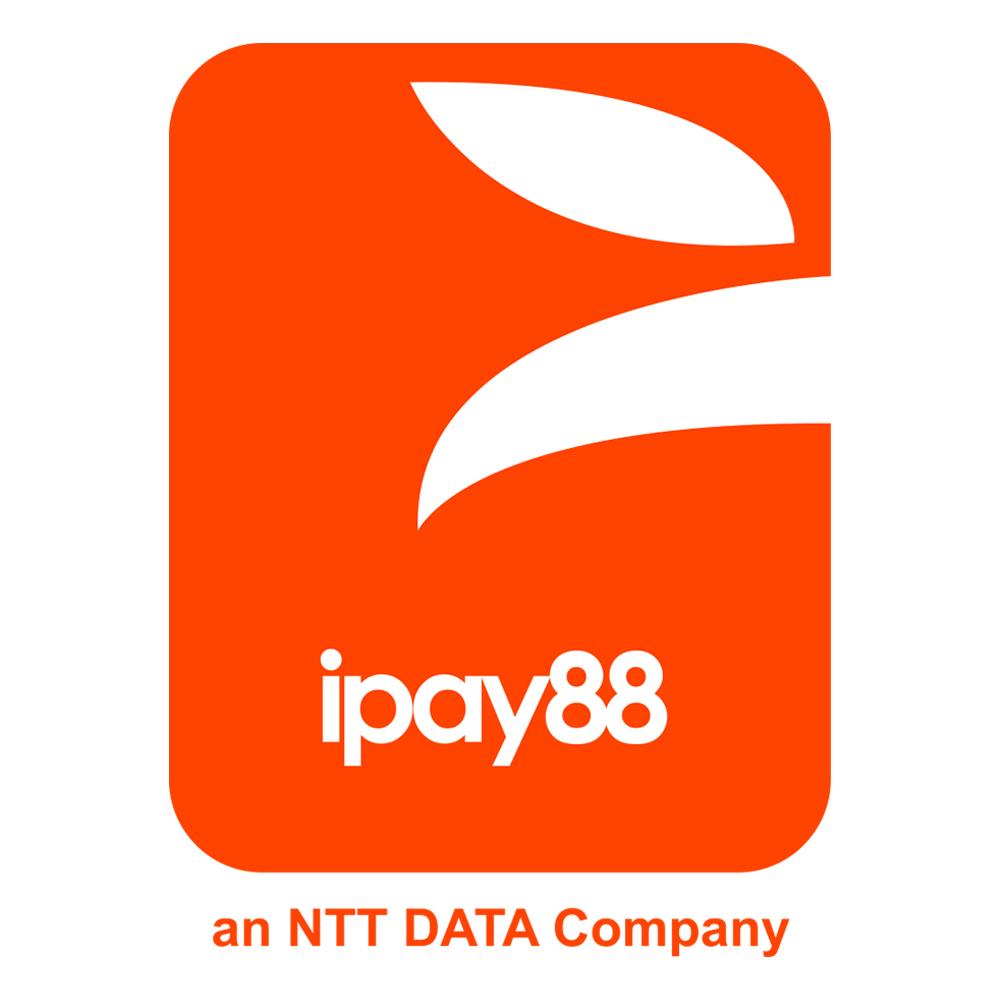 iPay88 company logo