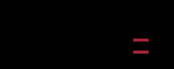 SoftLayer Technologies logo