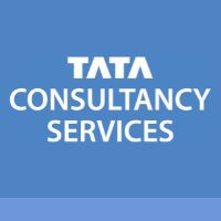 Tata Consultancy Services company logo