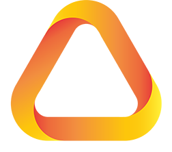 And Global company logo