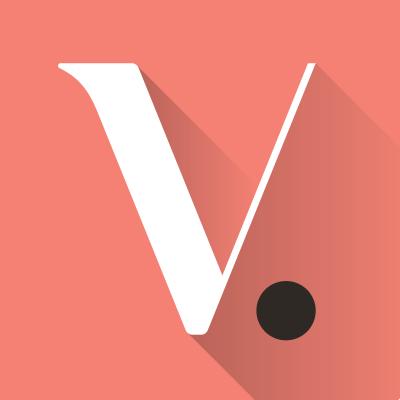 Vaniday Singapore company logo