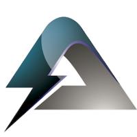 Ampotech company logo