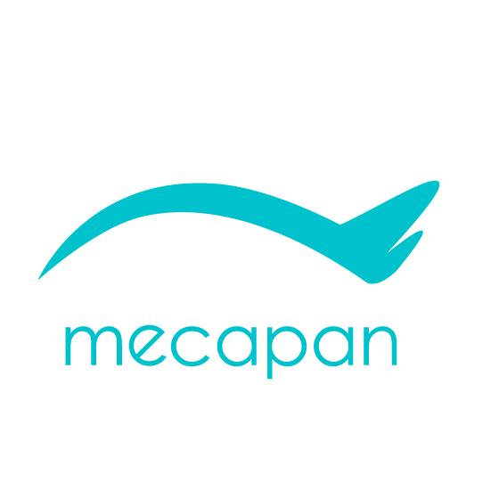 Mecapan Indonesia company logo