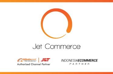PT Global Jet Ecommerce