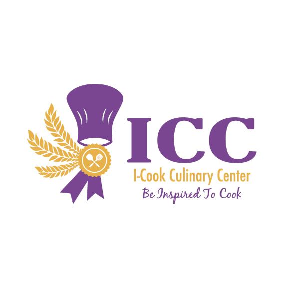 I-Cook Culinary Center