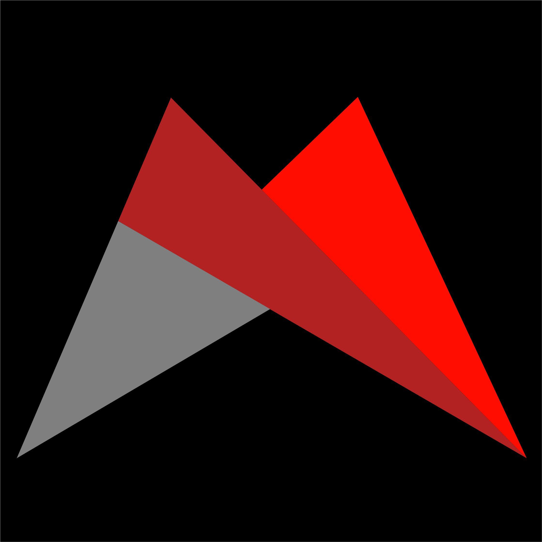 emago.id company logo